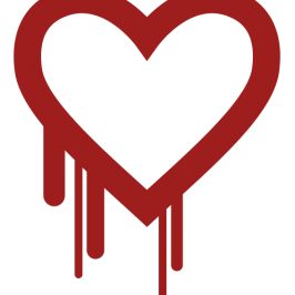 HeartBleed? – Not Here!