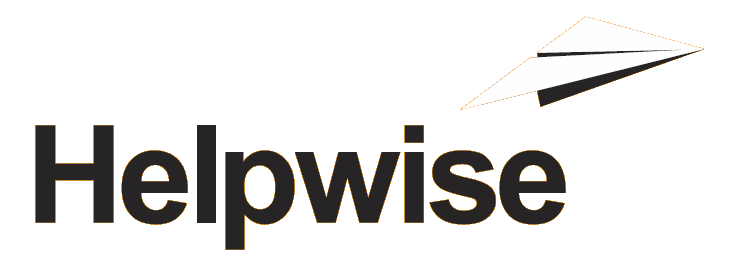Helpwise Website Services