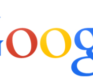 Google Shakes Up Mobile Search